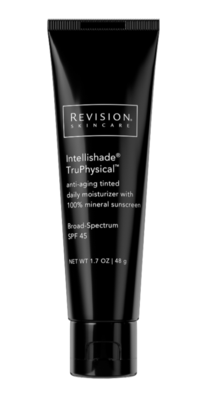 revision product for Tackling Pigmentation