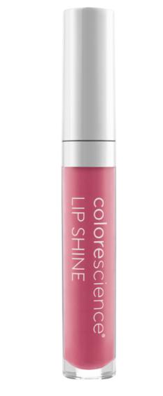 colorescience lip shine