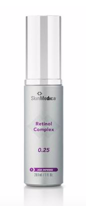 RETINOIDS 101 | skin medica