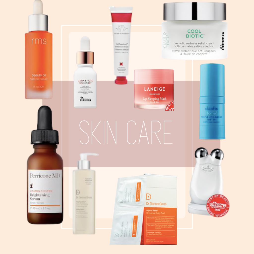 sephora sale skin care picks | Sephora Holiday Savings Event