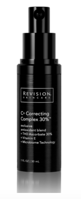 revision skin care product