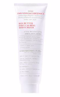 VMV Red Better Soothing Cleanser