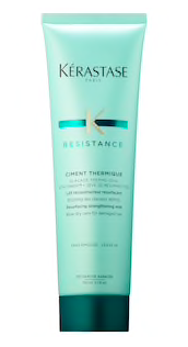 kerastase product to Keep My Hair Healthy