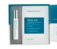 Colorescience Total Eye Concentrate