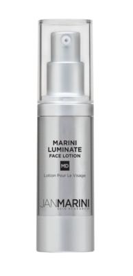 Jan Marini Luminate Face Lotion for tackling pigmentation