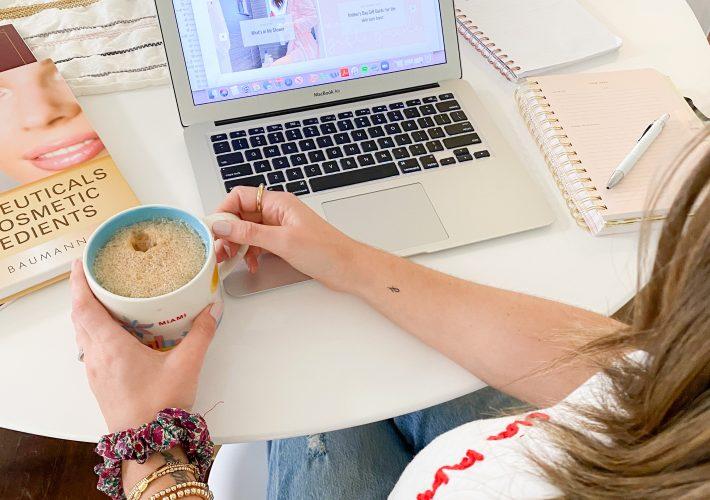 5 Healthy Coffee Alternatives