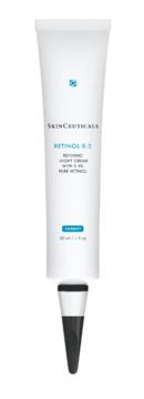 RETINOIDS 101 | retinol 0.5%