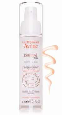 retinol tolerable for sensitive skin types